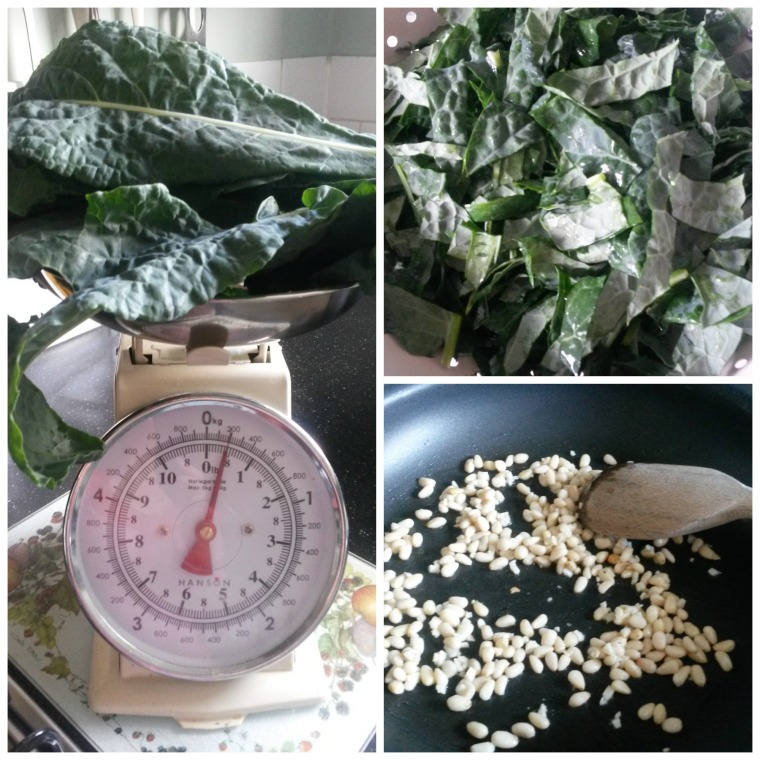 cookingwithKale