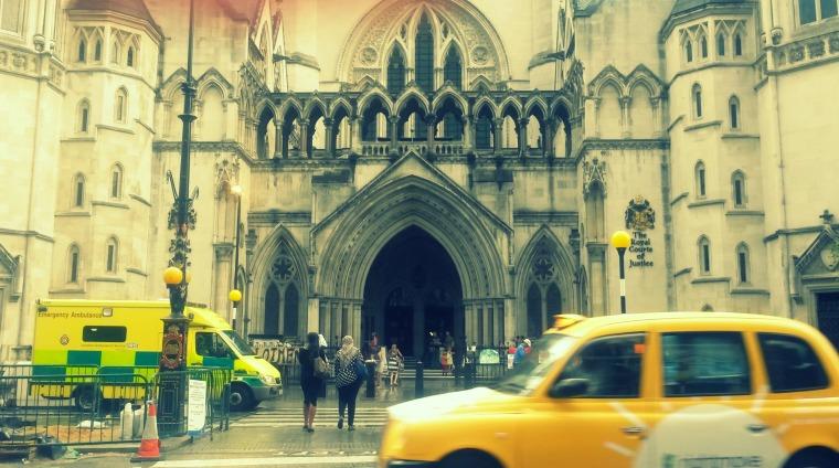 court(edited)