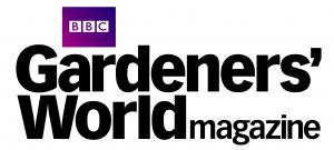 gw-mag-logo