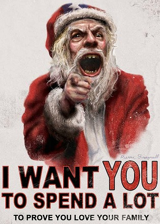 evil_santa 1