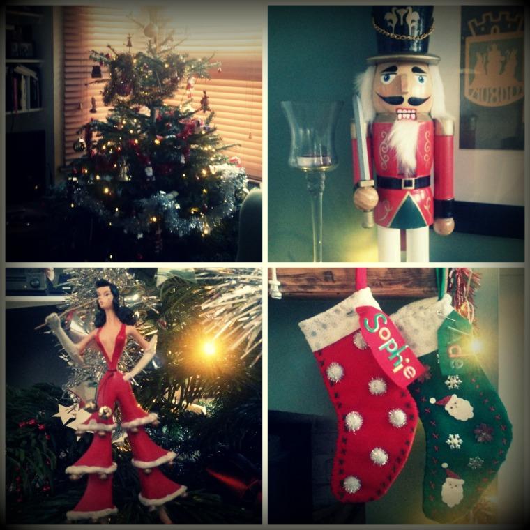 Christmas15-2