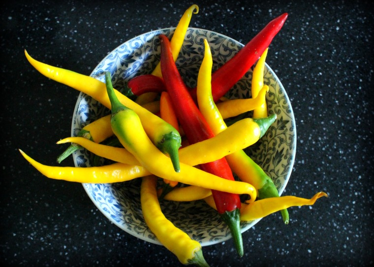 bowl-of-chillies