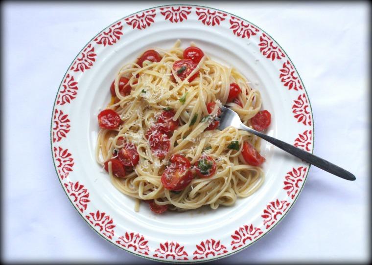 raw-tomato-sauce-1