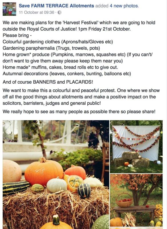 harvest-festival-protest