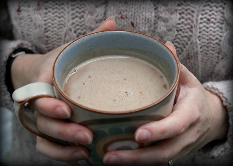 mug-of-spiced-pumpkin-milk