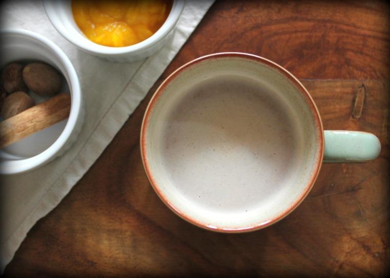 spiced-pumpkin-milk-1