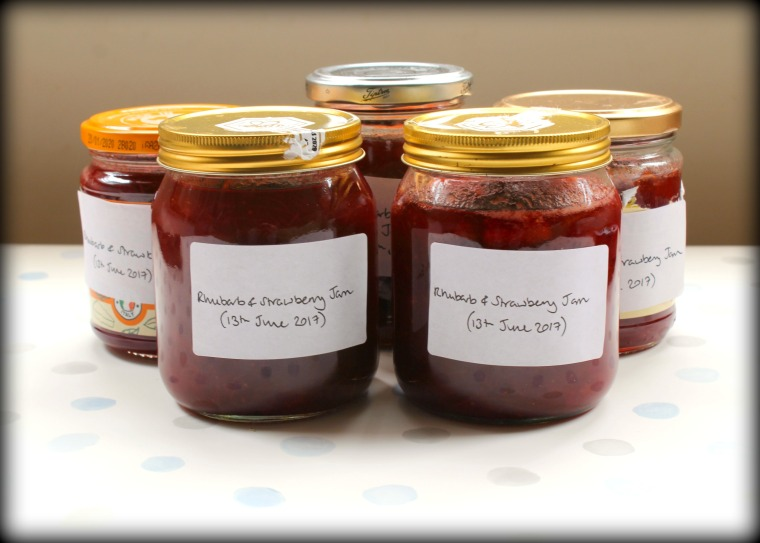 Rhubarb & Strawberry Jam.jpg